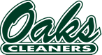 Oaks Cleaners